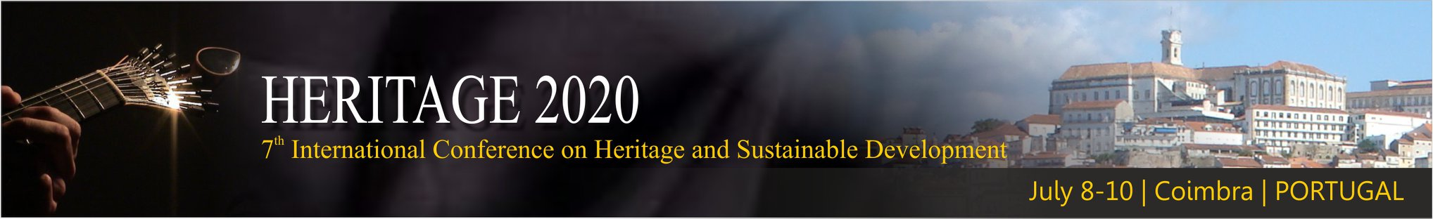 heritage 2020 portugal banner