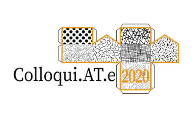 Colloqui.AT.e2020 logo