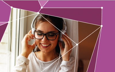 Webinar about the Erasmus+ Virtual Exchange