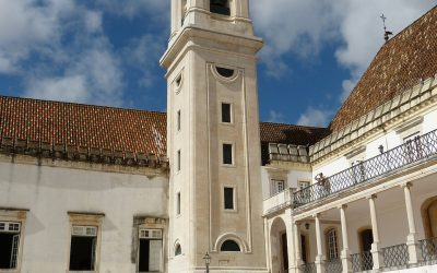 HERITAGE 2020 – 7th International Conference on Heritage and Sustainable Development, July 8-10, Coimbra, Portugal