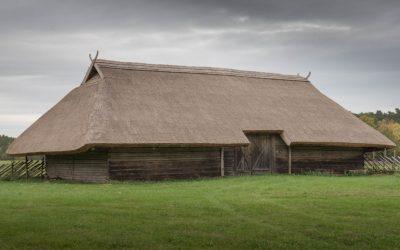 Roofing workshops
